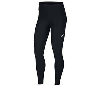 Nike Power Victory Tight (W)