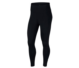 Nike All-In 7/8 Training Tight 2 (W)
