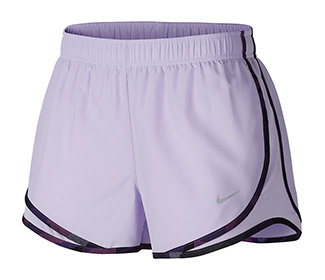 e5e940df8eaa0 Women's Tennis Shorts | Fromuth Tennis