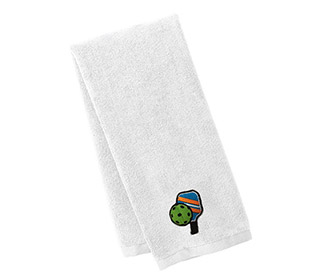 Pickleball Sport Towel