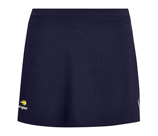 US Open Ralph Lauren Ball Girl Skort (W)