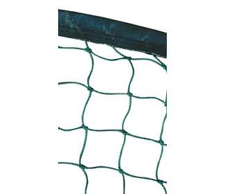 Courtmaster Divider Curtainw/Lead Rope10'X60'