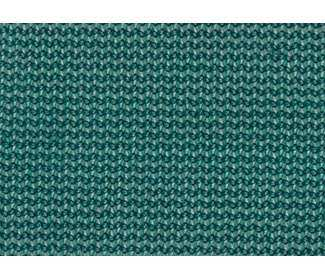 Commercial Knit Windscreen (6' x 120')w/Gromm