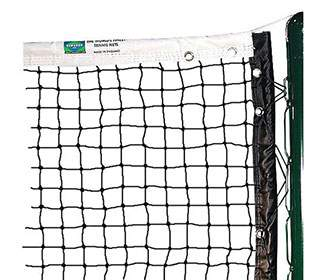 "Edwards Paddle Tennis Net (22' x 30"")"