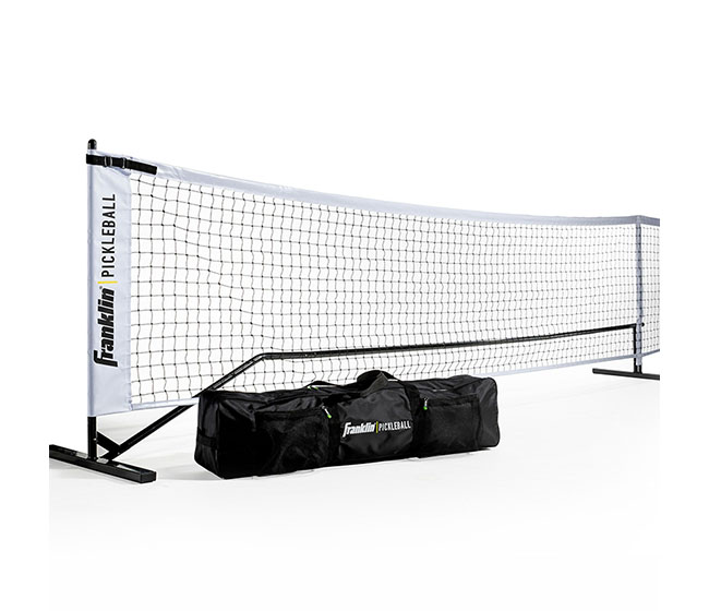 Franklin Official Tournament Pickleball Net