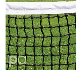 Putterman Pro 1352 Tennis Net