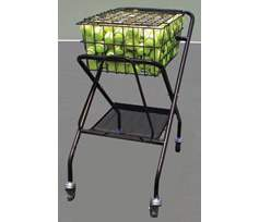 Coach's Cart (250 Tennis Balls)