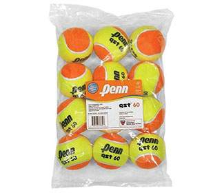 Penn QST 60 Low Compression (12x) Mesh Bag