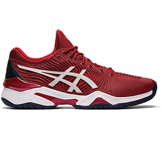 Asics Court FF2 NOVAK (M)