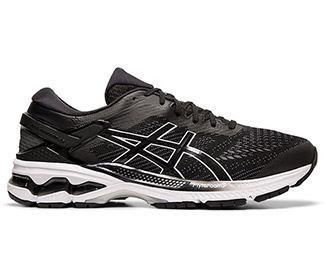Asics- Gel Kayano 26 (M)