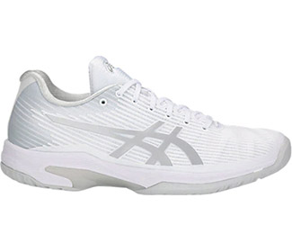 Asics Solution Speed FF (W)