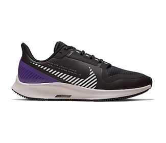 Nike Air Zoom Pegasus 36 Shield (W)