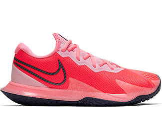 Nike Air Zoom Vapor Cage 4 (W)