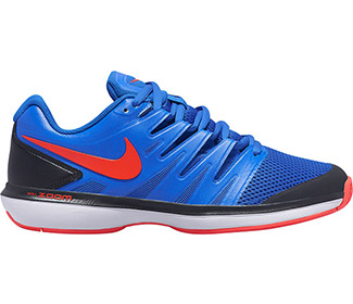 Nike Air Zoom Prestige (M)