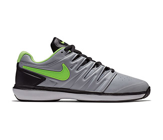 Nike Air Zoom Prestige HC Leather (M)