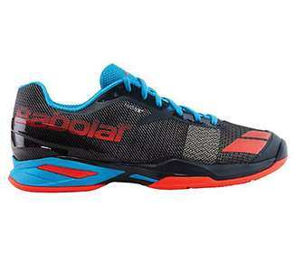 Babolat Jet All Court (M)