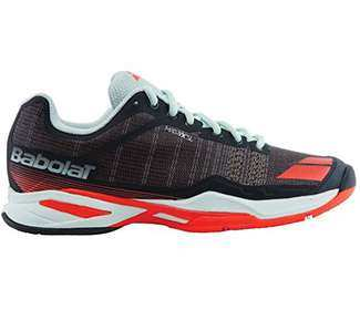 Babolat Jet Team All Court Clay (W)
