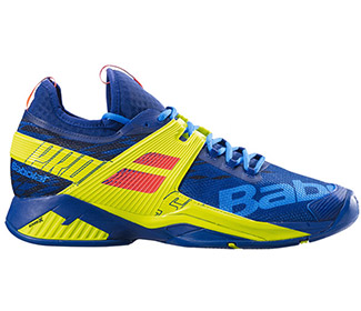 Babolat Propulse Rage All Court (M)