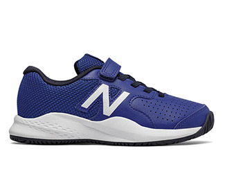 New Balance KC696BL3 (Y)