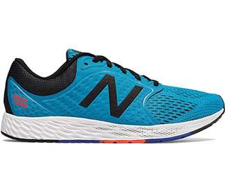 "New Balance Fresh Foam Zante ""D"" (M)"