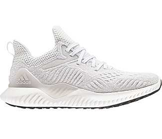 Adidas Alphabounce Beyond (W)