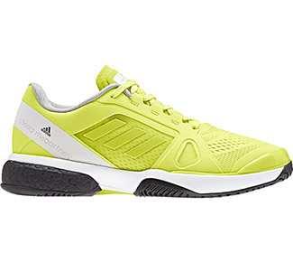new concept b3c59 4040d Adidas aSMC Barricade Boost 2018 (W)