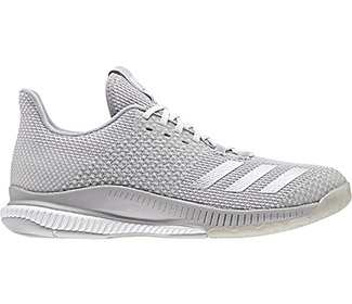 Adidas Crazyflight Bounce 2 Indoor (W)
