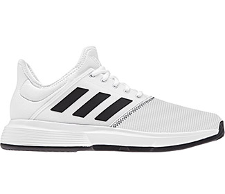 Adidas Game Court (M) Wide