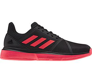 5c6a52418 Adidas Court Jam Bounce (M)