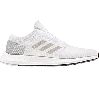 Adidas Pure Boost Element (M)
