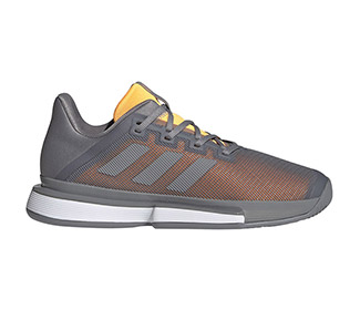 adidas SoleMatch Bounce (M)