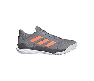 Adidas Stabil Bounce (M)
