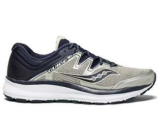 Saucony Guide Iso (M)