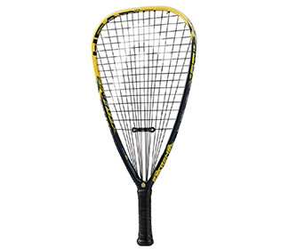 Head Graphene Touch Extreme 165 R/B (Strung)