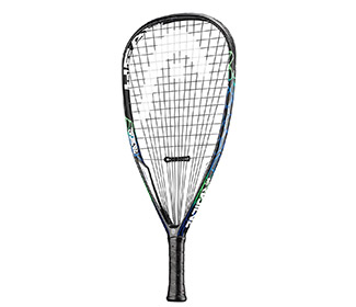 Head Graphene Touch Radical 160 R/B (Stung)