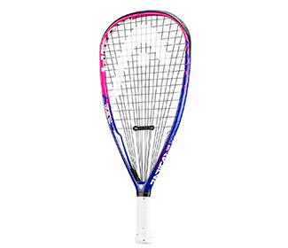 Head Graphene Touch Radical 160 Paola (Str.)