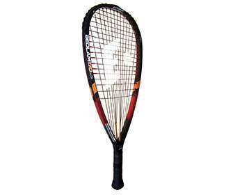 E-Force Bedlam Lite 170 R/B (No Cov