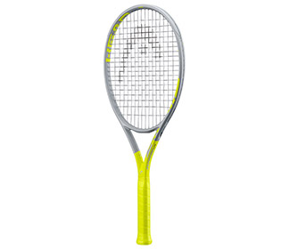 Head Graphene 360+ Extreme Lite (105)