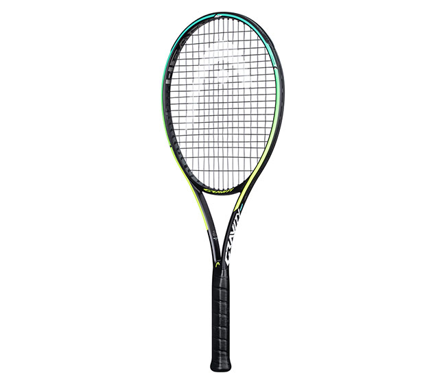 Head Graphene 360+ Gravity MP 100 (2021)