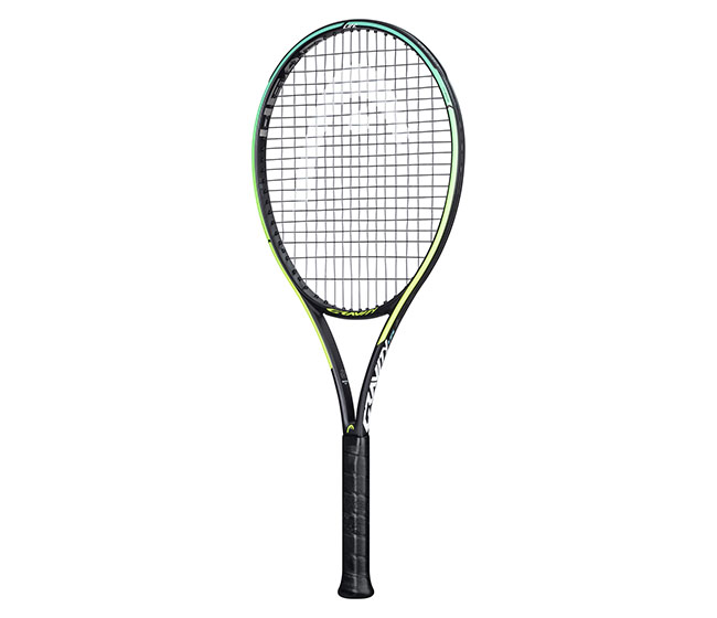 Head Graphene 360+ Gravity Lite 104 (2021)