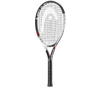 Head Graphene Touch Speed PWR (115)