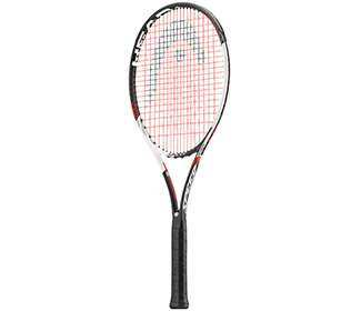 Head Graphene Touch Speed Pro (No Cover)