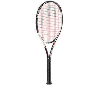 Head Graphene Touch Speed MP (No Cover)