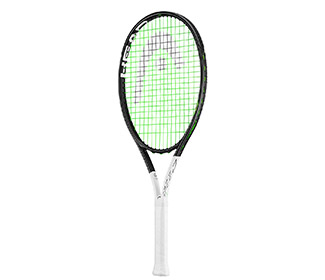 Head Graphene 360 Speed 26 Jr. (Str
