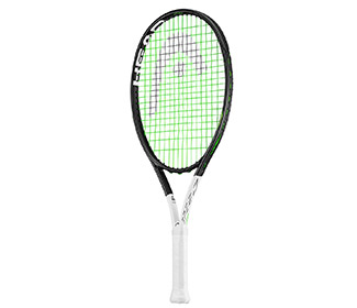Head Graphene 360 Speed 25 Jr. (Str
