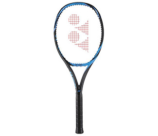 Yonex EZone 98+ (305g) Bright Blue(No Cover)