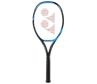 Yonex EZone 100+ (300g) Bright Blue(No Cover)