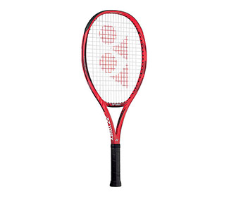 Yonex V-Core 25 Junior (Red) Strung