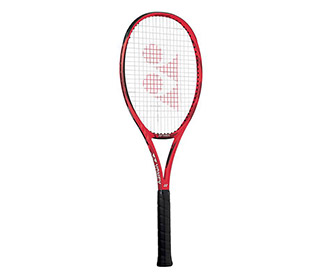 Yonex V-Core 95 (Red) No Cover