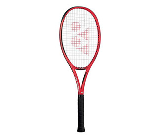 Yonex V-Core 98 (305g) Red (No Cover)